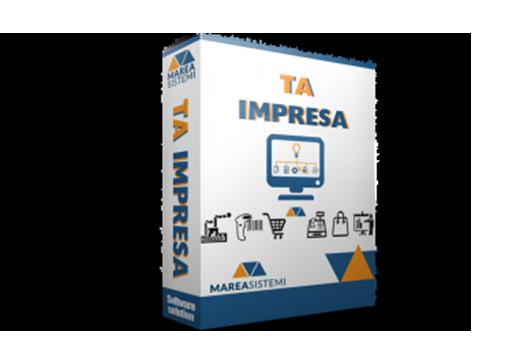 TA-IMPRESA-Software