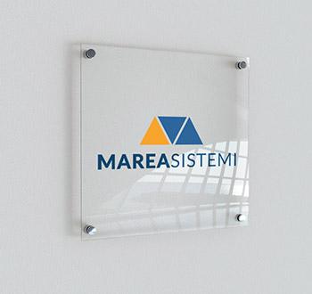 marea-sistemi-logo